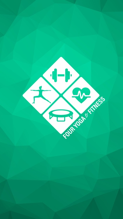 Four Yoga and Fitness