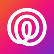 Life360 Family Locator App Reviews - User Reviews of Life360