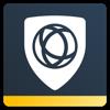 Norton Safe Web - Symantec Cover Art