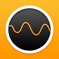 Brainwaves -- Binaural Beats on the App Store