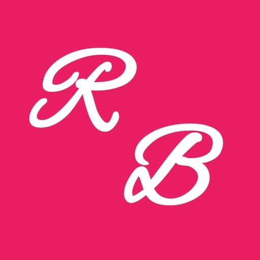 Rave dating app