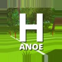 Codes for Hanoe - Ball game Hack