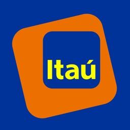 Itaucard - Cartão de crédito