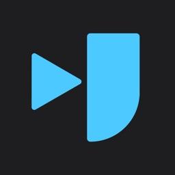 Ursa Music - Discover Artists