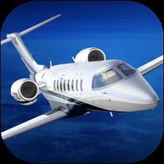 Aerofly FS 2 Flugsimulator