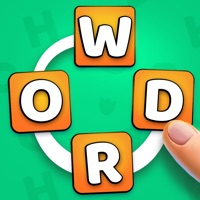 Codes for Croc Word: Crossword Puzzle Hack