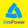 Allahabad Bank emPower