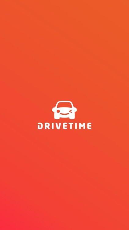 Drivetime: Car & Home Trivia screenshot-6