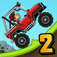 Codes for Hill Climb Racing 2 Hack