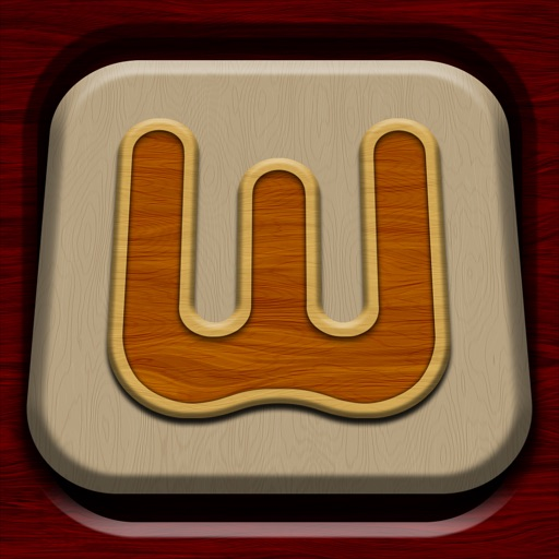 Woody Block Puzzle  ™ icon