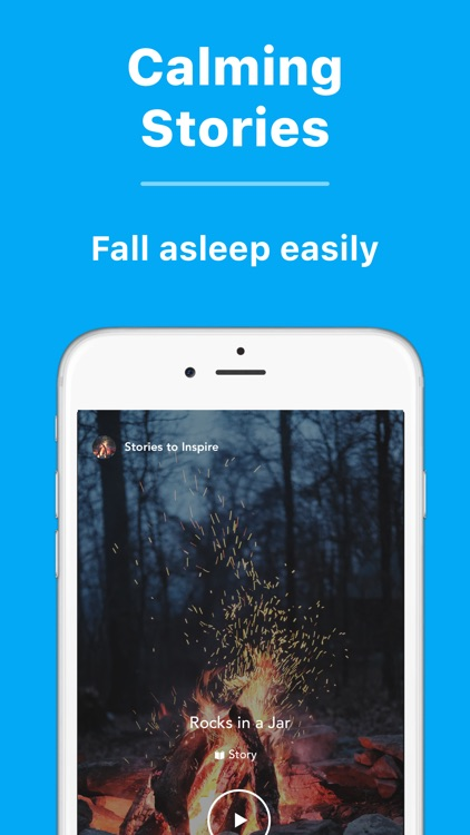 Aura: Sleep & Mindfulness screenshot-3