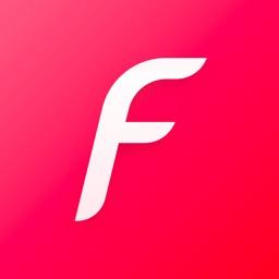 Women Fit: Female Workout App