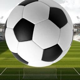 球胜体育-专业体育交流社区
