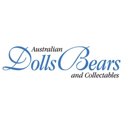Dolls, Bears & Collectables