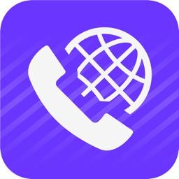 Comfi Cheap International Call