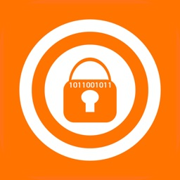 VPN & WiFi Proxy - Free of Ads
