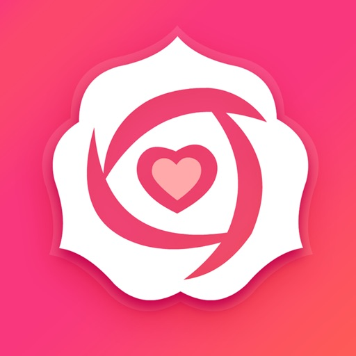 RoseChance