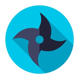 Ninja VPN - Proxy Unlimited