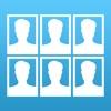 パスポート写真 - Passport Photo - iPhoneアプリ