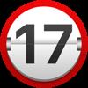InstaCal - Menu Bar Calendar - Higher Bar, LLC