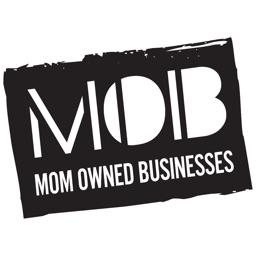 MOB Nation
