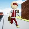 Crowd Thief Simulator