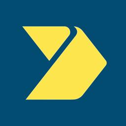 Ícone do app Calcula Frete dos Correios