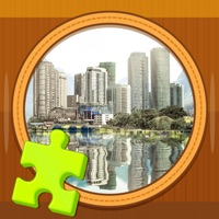 Codes for Epic Jigsaw Puzzles + Hack