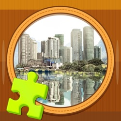 Epic Jigsaw Puzzles