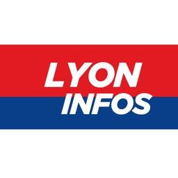 Lyon actu en direct