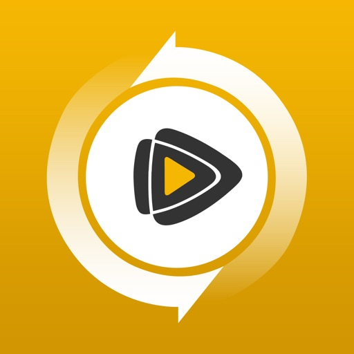 Video to Mp3 - Convert Audio