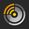 Stratospherix Ltd - MusicStreamer アートワーク