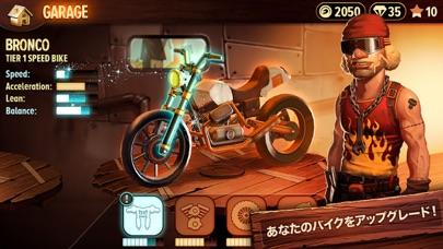Trials Go ScreenShot2