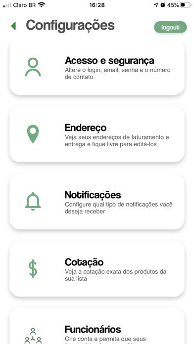 Baixar Da Horta Pra Porta para Android
