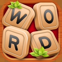 Codes for Word Winner: Crossword Puzzles Hack