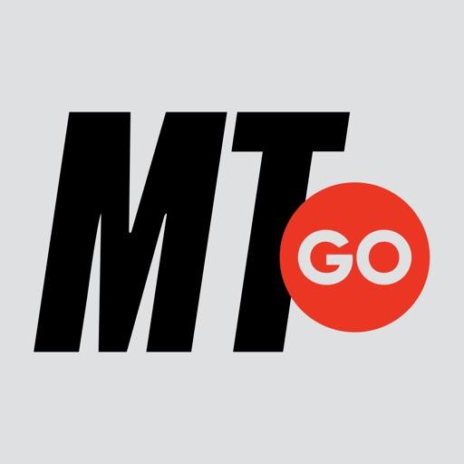 MT GO