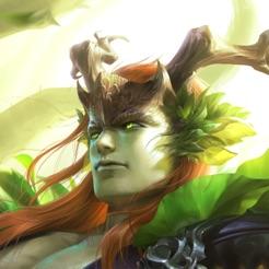 Era of Legends - Dragon magic