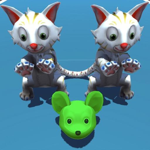 Mice Catchers