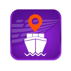 Milaha Line Tracking on the App Store