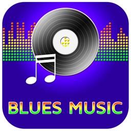 Blues Radio Stations