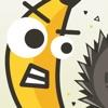 ドントグラインド - iPhoneアプリ
