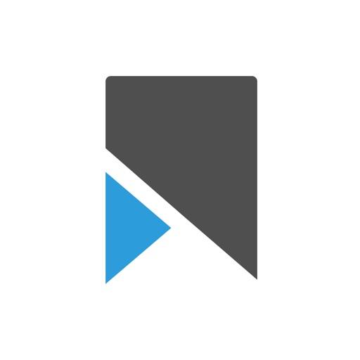 Vookmark - Video Bookmarking iOS App