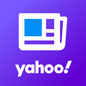 Yahoo - News, Finance, Business, Sports & More icon