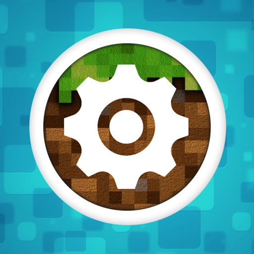 AddOns Installer for MCPE icon