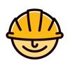建造工 - 建筑人的必备神器