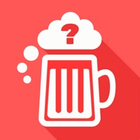 Codes for Betchoo: Pre-drink Party Game Hack