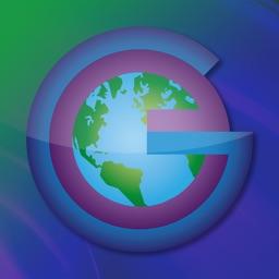 Global Equity Organization