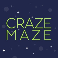 Codes for Craze Maze: Endless Game Hack
