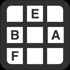 Activities of Star Sudoku