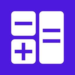 Simple GST Calculator India